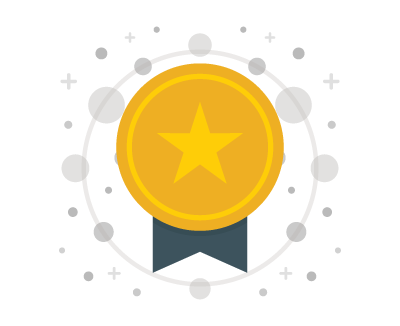 one-star-service-icon-1